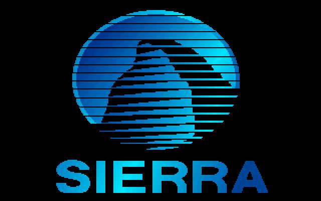 http://www.tawmis.com/onlinesierra/sierra2.jpg